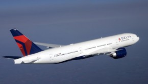 Delta Air Lines is making a big push to grab more of the Latin America travel market.