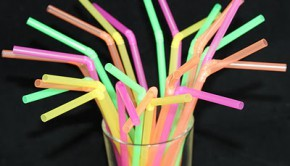 "How do you say ""drinking straw"" in Spanish? The number of Spanish slang words may surprise you!"