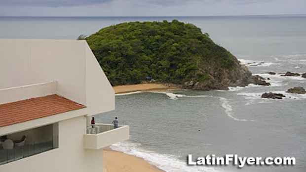 secretshuatulco8418low