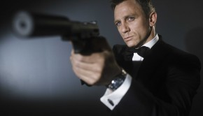 Think fast, 007: How many James Bond movie locations can you name in Latin America?