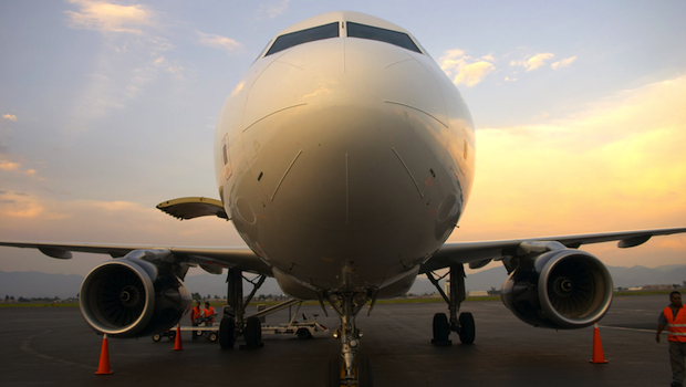 Volaris, one of Mexico's largest airlines, offers ways to upgrade the flight experience.