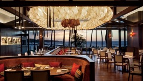 Mi Casa, in Dorado, Puerto Rico: one of the 101 Best Restaurants from The Daily Meal.