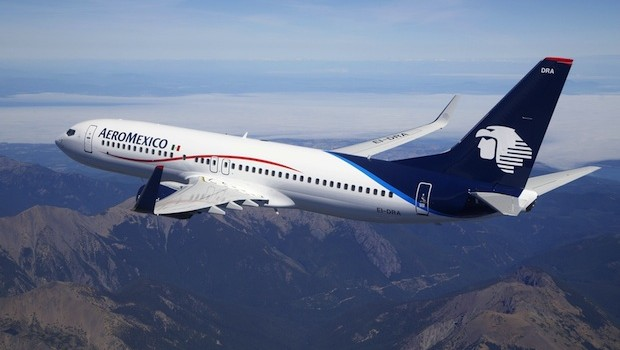 Aeromexico is offering cheap travel deals to Mexico, Central and South America.