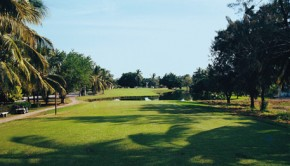 El Cid is offering golf packages at special rates in Mazatlan, Mexico.