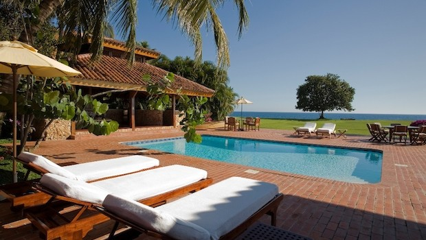 Casa de Campo, in the Dominican Republic, is part of Preferred Hotel Group.