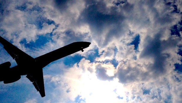 Air travel nirvana: Airlines can be more pleasant with these travel tips.
