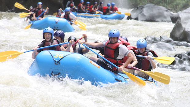 whitewaterPACUARE RIVER 16-05-2014 133