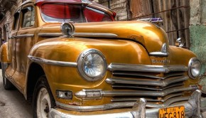 Cuba Explorations offers upscale Cuba tours from the United States.