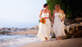 Costa Sur Resort & Spa offers LGBT vacations  in Puerto Vallarta, Mexico.