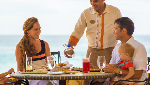 Solmar Hotels and Resorts is offering big discounts for Black Friday & Cyber Monday.