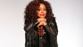 Chaka Khan is among the performers this season at Oasis resorts in Mexico.