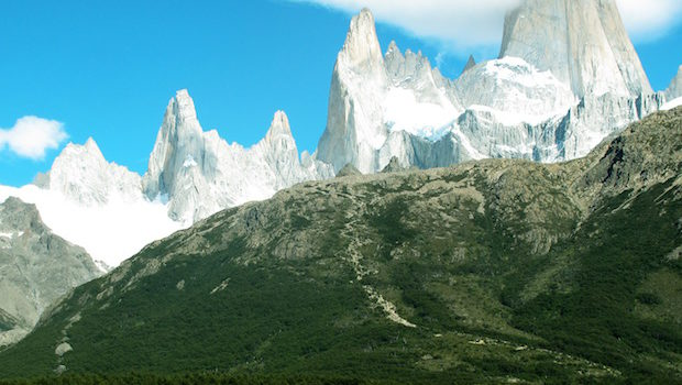 Explora Patagonia offers Chile travel expeditions.