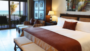 Grand Residences Riviera Cancun is offering big vacation discounts.