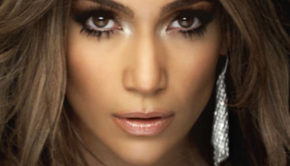 Jennifer Lopez will give a concert at Casa de Campo Resort.