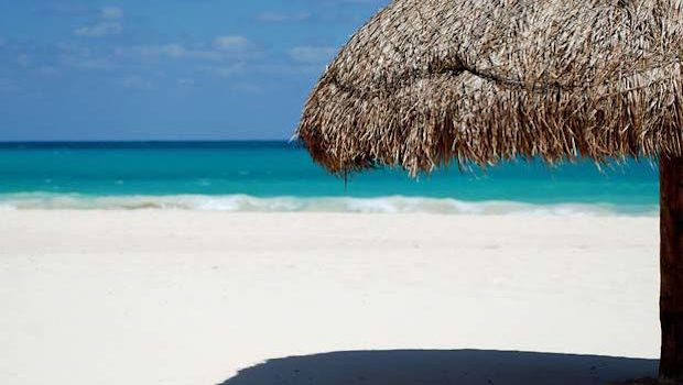 Riu hotels are offering travel deals in Mexico.
